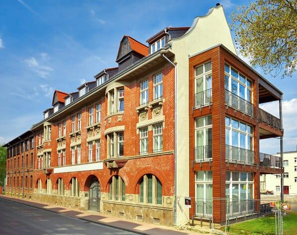 Immobilien, Eigentumswohnung, Leipzig, Verkauf, Wohnung, Loft, Lindenau