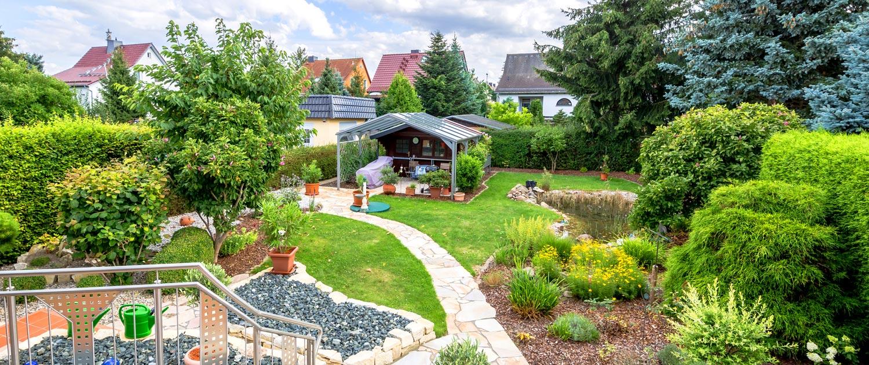 Immobilienmakler leipzig koengeter immobilen for Haus kaufen castrop rauxel
