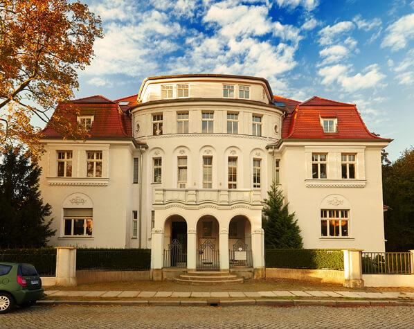 Immobilien, Eigentumswohnung, Leipzig, Verkauf,Gohlis