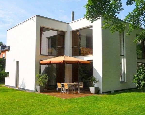 Immobilien, Eigentumswohnung, Leipzig, Verkauf, Wohnung, Dresden, Einfamilienhaus