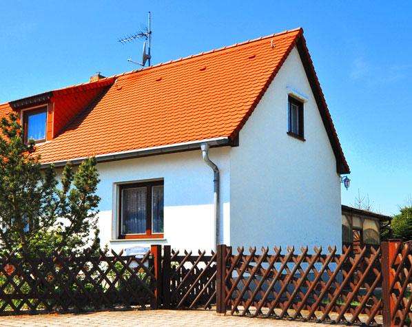 Einfamilienhaus, Leipzig, Verkauf, Wohnung, Portitz, Immobilien