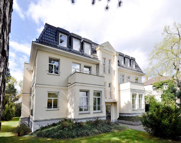 Eigentumswohnung | Markkleeberg