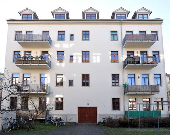 Eigentumswohnung, Leipzig, Verkauf, Plagwitz, Lindenau, Zentrum-Südost