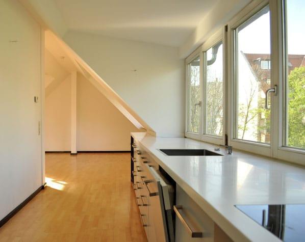 Immobilien, Mehrfamilienhaus, Leipzig, Verkauf, Plagwitz, Kapitalanlage