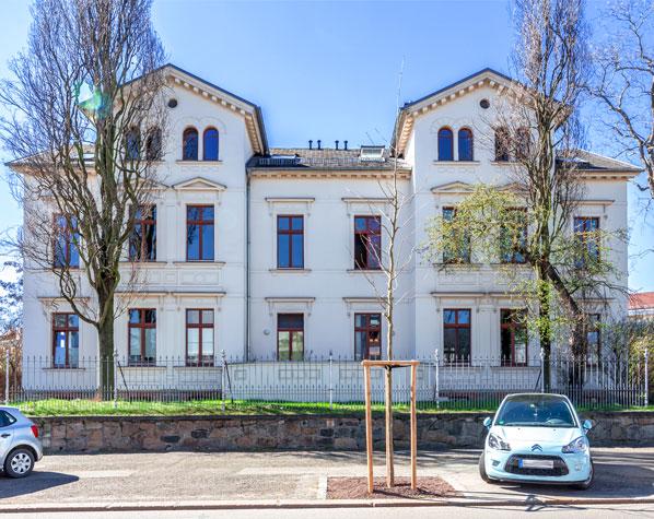Eigentumswohnung, Leipzig, Verkauf, Plagwitz, Lindenau