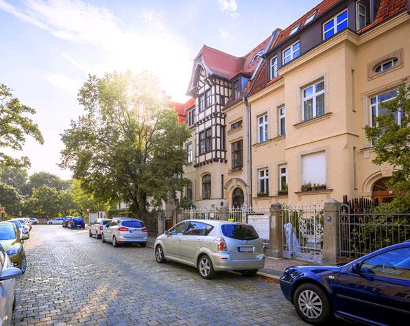 Immobilien, Eigentumswohnung, Verkauf, Leipzig, Zentrum-Nord