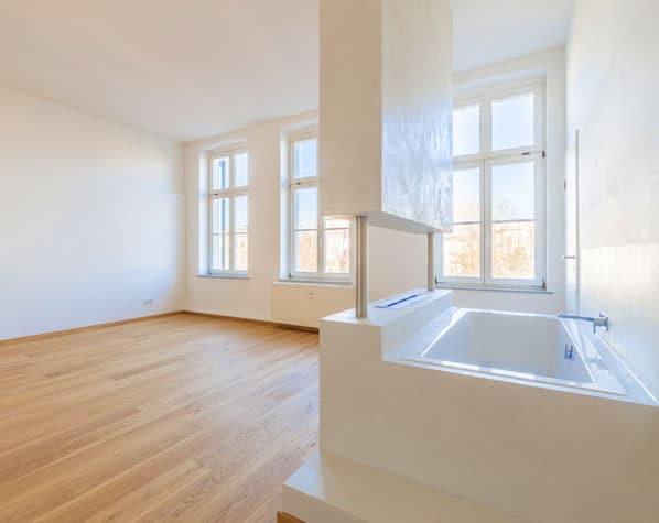 Immobilien, Eigentumswohnung, Leipzig, Haus, Mehrfamilienhaus, Verkauf, Zentrum-West, Kapitalanlage
