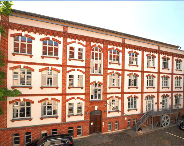 Immobilien, Mehrfamilienhaus, Leipzig, Verkauf, Lindenau, Kapitalanlage