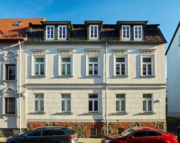 Eigentumswohnung, Leipzig, Verkauf, Wohnung, Markkleeberg