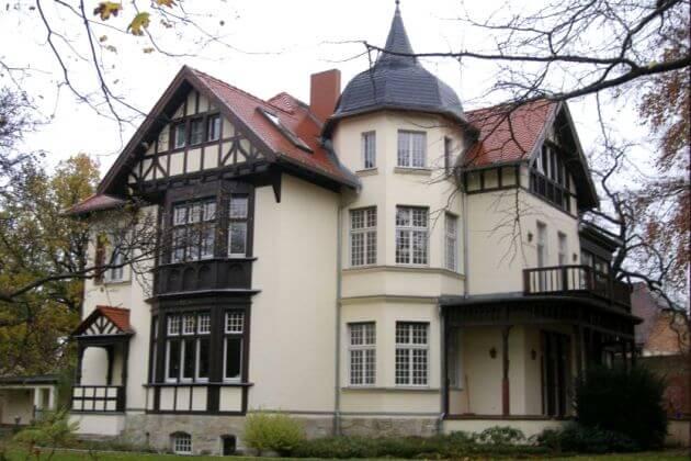 Leipzig, Wohnung, Vermietung, Abtnaundorf