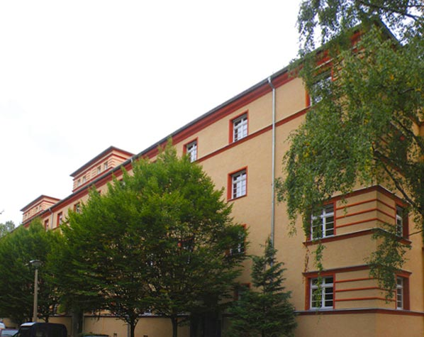 Leipzig, Wohnung, Vermietung, Eutritzsch