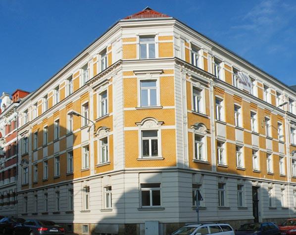 Leipzig, Wohnung, Vermietung, Plagwitz