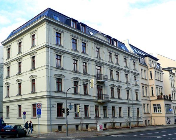 Leipzig, Wohnung, Vermietung, Zentrum-Süd