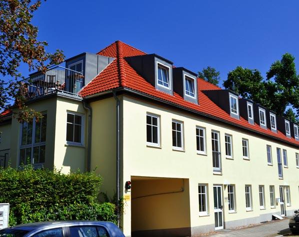 Leipzig, Wohnung, Vermietung, Leutzsch