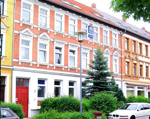 Leipzig, Wohnung, Vermietung, Böhlitz-Ehrenberg