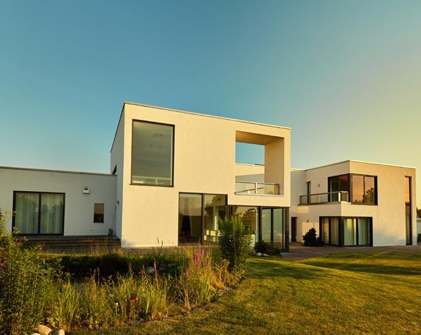 Villa Zwenkau Verkauf