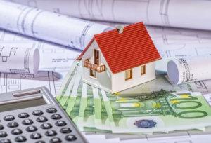 Immobilien verkaufen in Leipzig - Wertermittlung