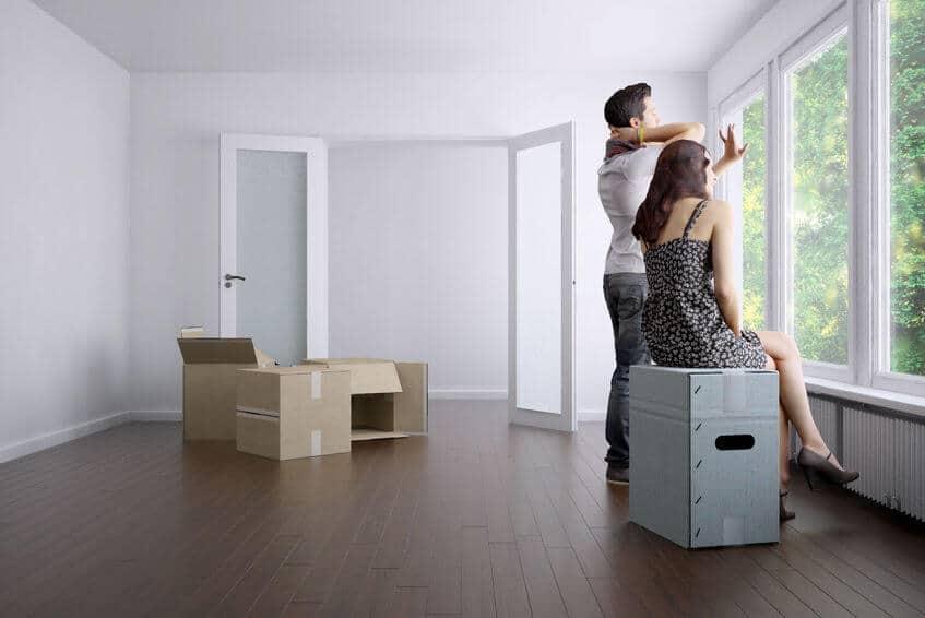 eigentumswohnung kaufen oder mieten. Black Bedroom Furniture Sets. Home Design Ideas