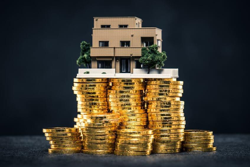 erbschaftssteuer immobilien diese fakten sollten sie kennen. Black Bedroom Furniture Sets. Home Design Ideas
