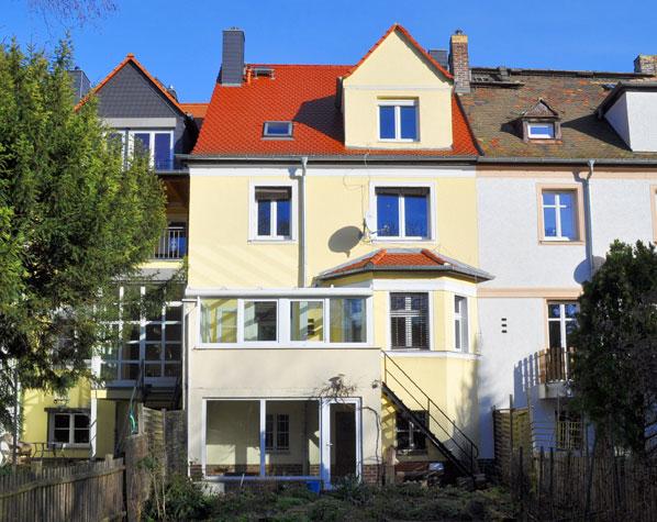 Immobilien, Eigentumswohnung, Verkauf, Leipzig, Schleußig, Exklusiv