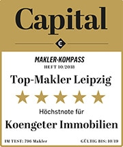 Bewertung Capital Immobilienmakler
