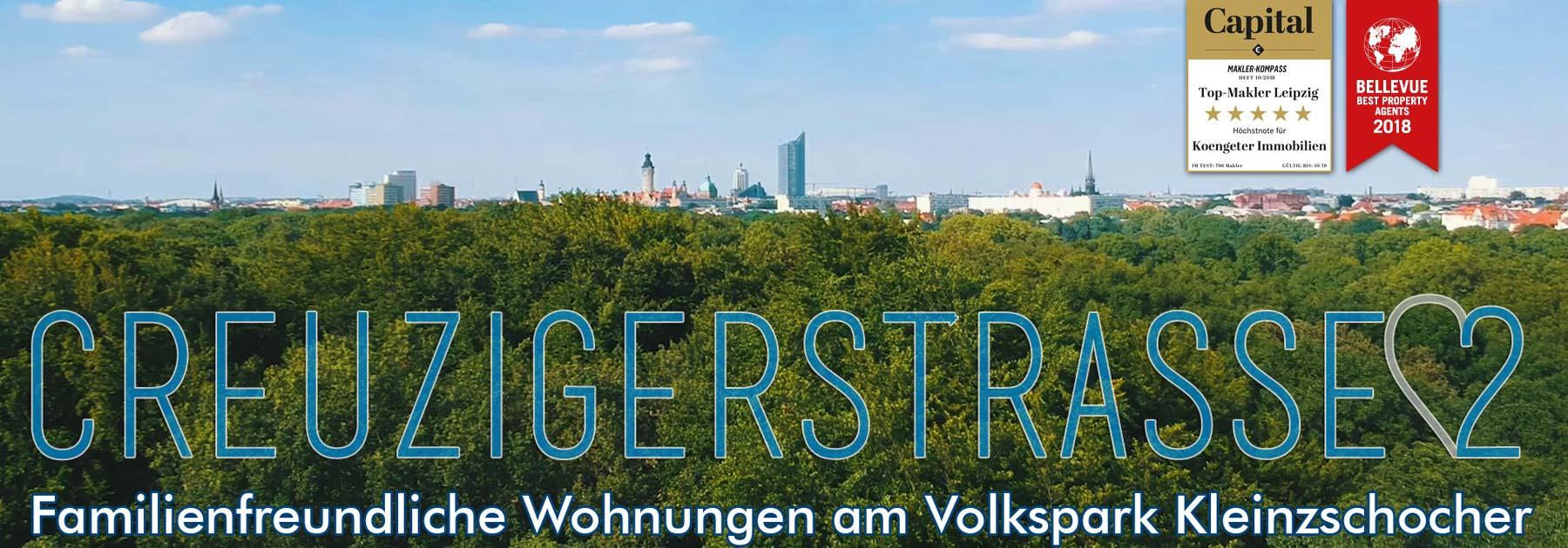 Creuziger Straße 2