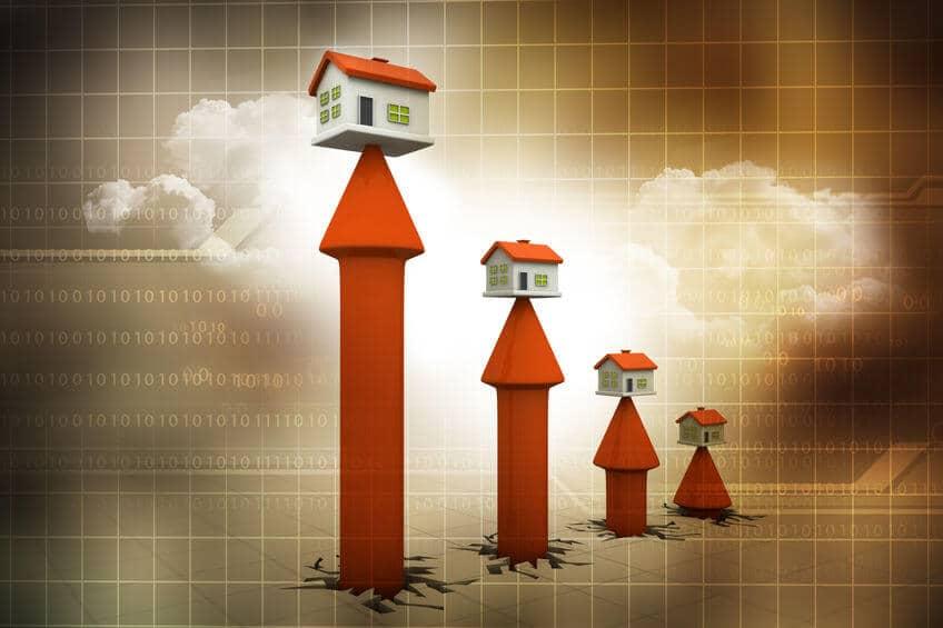Preis Mehrfamilienhaus