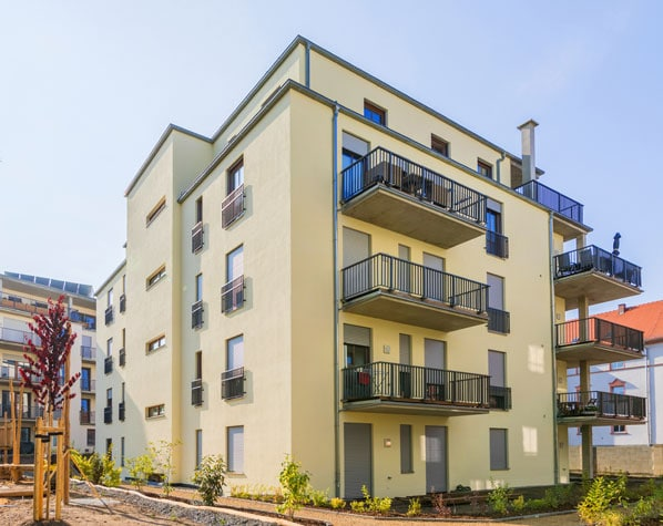 Koengeter Immobilien, Immobilien, Eigentumswohnung, Leipzig, Verkauf, Wohnung, Gartenwohnung, Zentrum-Nord