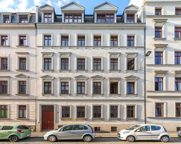 Koengeter Immobilien, Immobilien, Eigentumswohnung, Leipzig, Wohnung, Verkauf, Zentrum-Süd, Exklusiv