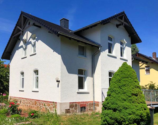 Markkleeberg, Mehrfamilienhaus, Zinshaus, Kapitalanlage,Immobilien, Eigentumswohnung, Leipzig, Wohnung, Verkauf, Einfamilienhaus