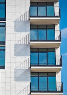 privater Immobilienkauf