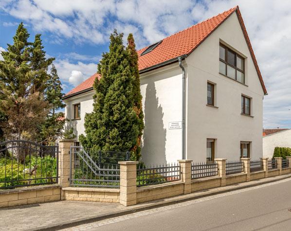 Immobilien, Einfamilienhaus, Haus, Leipzig, Wohnung, Verkauf, Kahnsdorf, See, Neuseenland