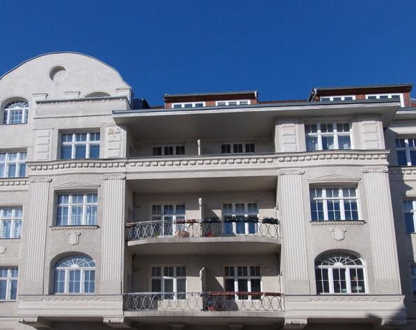 Immobilien, Eigentumswohnung, Leipzig, Wohnung, Verkauf, Gohlis