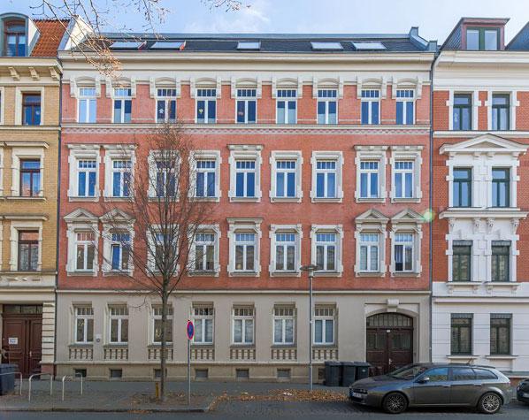 Koengeter Immobilien, Immobilien, Eigentumswohnung, Leipzig, Verkauf, Wohnung, Eigentumswohnung, Gohlis-Süd, Kapitalanlage, Immobilienmakler