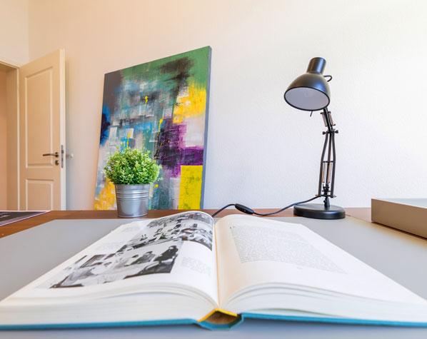 Immobilien, Eigentumswohnung, Leipzig, Verkauf, Gohlis, Gohlis-Süd, Immobilienmakler