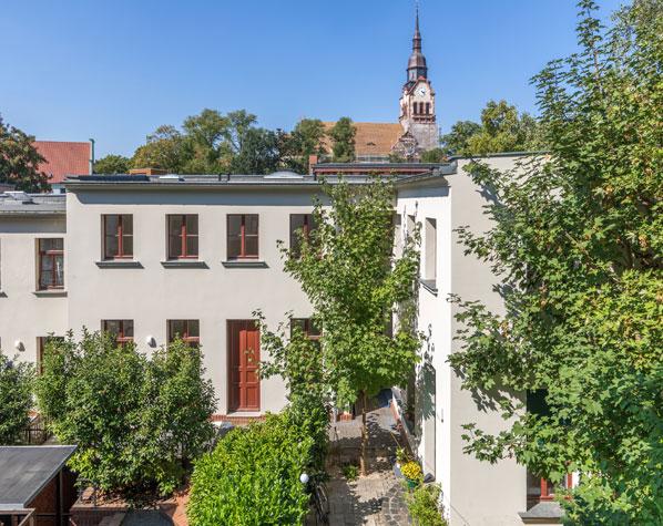 Koengeter Immobilien, Immobilien, Eigentumswohnung, Leipzig, Verkauf, Wohnung, Mehrfamilienhaus, Connewitz, Maisonette, Immobilienmakler