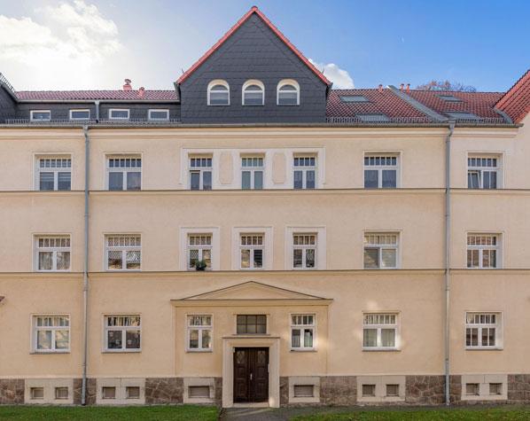 Koengeter Immobilien, Immobilien, Eigentumswohnung, Leipzig, Verkauf, Wohnung, Mehrfamilienhaus, Engelsdorf, Kapitalanlage, Immobilienmakler