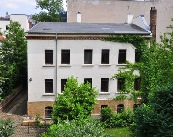 Koengeter Immobilien, Immobilien, Mehrfamilienhaus, Remise, Leipzig, Verkauf, Wohnung, Mehrfamilienhaus, Südvorstadt, Kapitalanlage, Immobilienmakler
