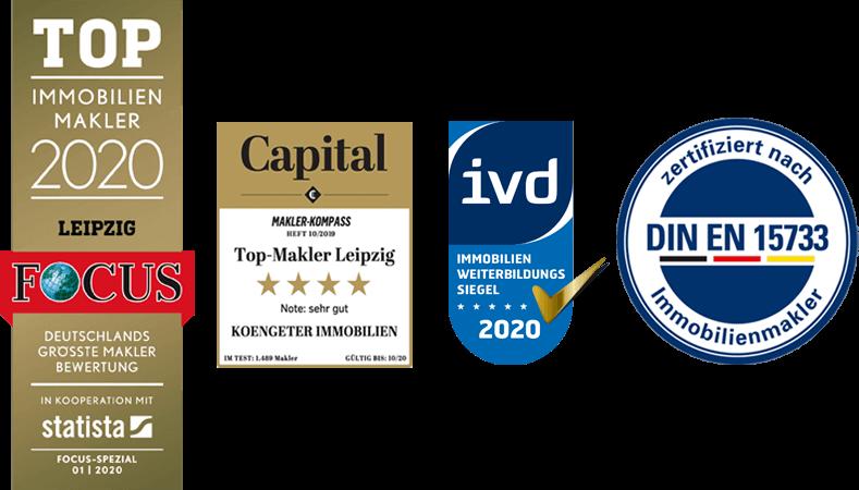 Milieuschutz Leipzig