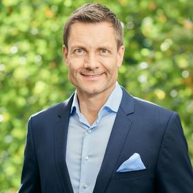Andreas Köngeter