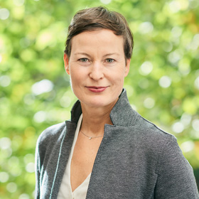 Susann Friebel