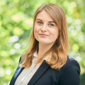 Vanessa Snicinski