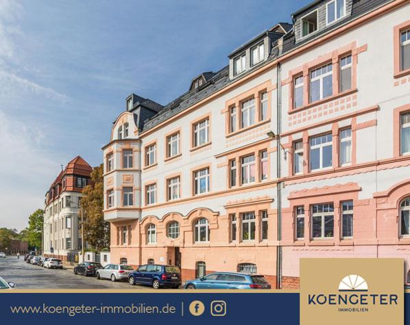 Immobilien, Eigentumswohnung, Leipzig, Wohnung, Verkauf, Gohlis, Gewerbe, Praxis, Kanzlei