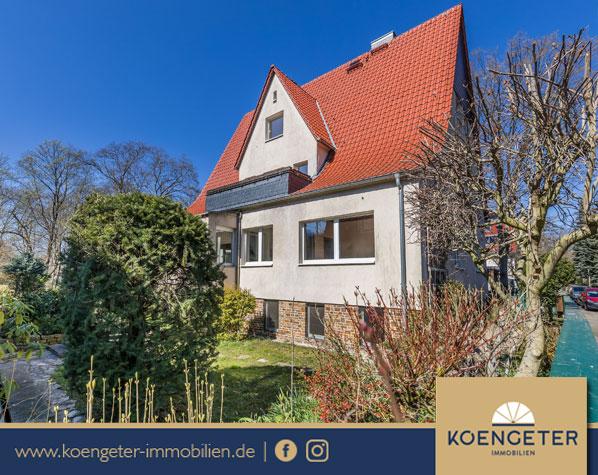 Haus, Villa, Immobilien, Eigentumswohnung, Leipzig, Wohnung, Verkauf, Schleußig
